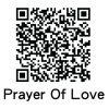 音樂下載QR(100_100)-70Prayer of Love